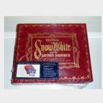 shop-produkter-nye-snowwhite