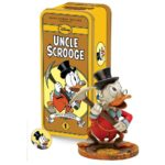 Disney-Onkel-Skrue
