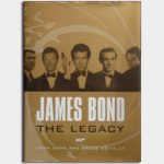 James-Bond-The-Legacy