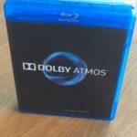 produkt-Dolby-demo-disc-2015-tillegg02