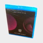 produkt-Dolby-demo-disc-2016