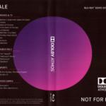 produkt-Dolby-demo-disc-2016-tillegg01