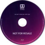 produkt-Dolby-demo-disc-2016-tillegg02