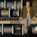 produkt-Goldfinger figurin tillegg01